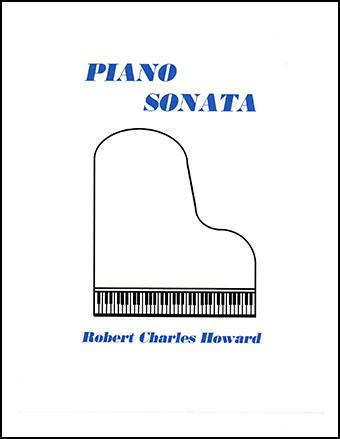 Piano Sonata Thumbnail