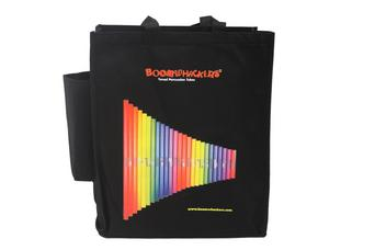 Boomwhackers Move and Play Tote