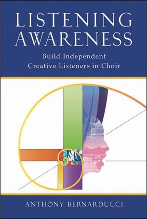 Listening Awareness