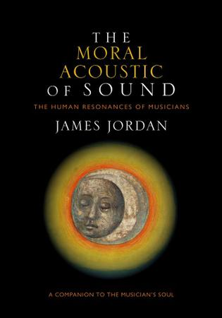 The Moral Acoustic of Sound