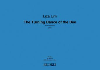 The Turning Dance of the Bee
