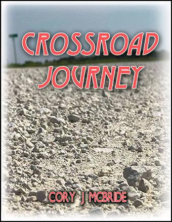 Crossroad Journey