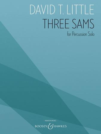 Three Sams