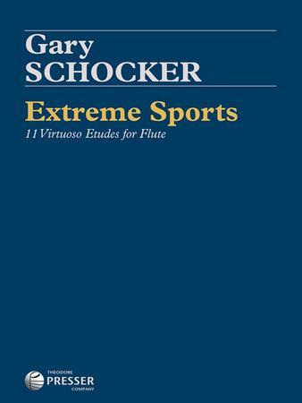 Exreme Sports