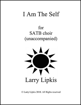 I Am the Self