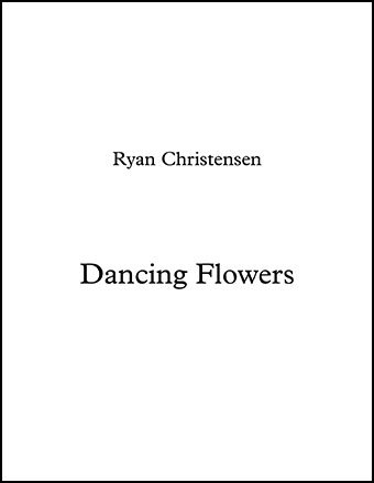 Dancing Flowers Waltz