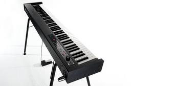 Korg D1 Digital Piano