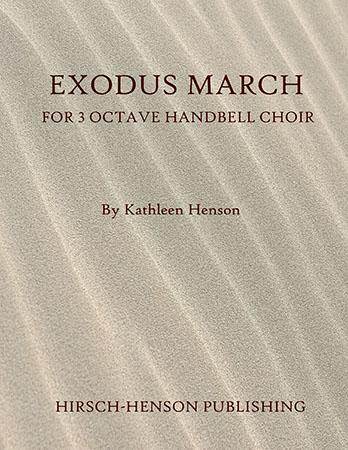 Exodus March