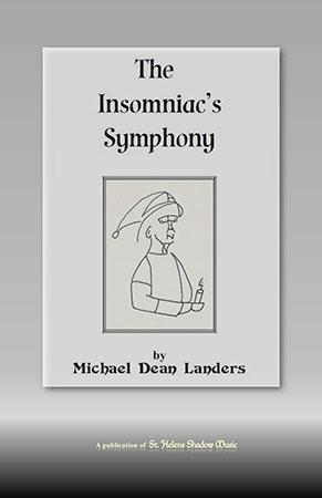 The Insomniac's Symphony