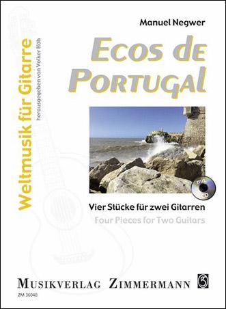Ecos de Portugal