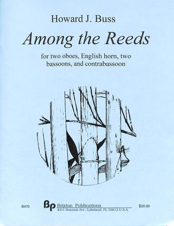 Among the Reeds
