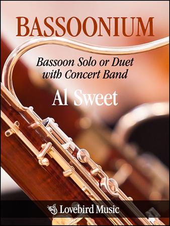 Bassoonism