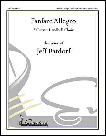 Fanfare Allegro