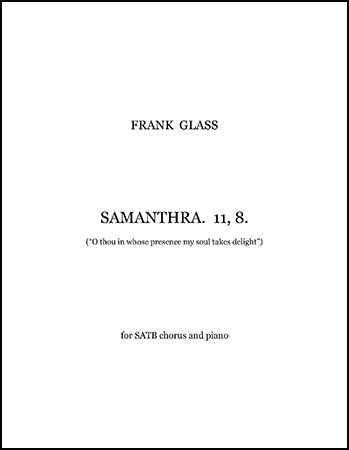 Samanthra