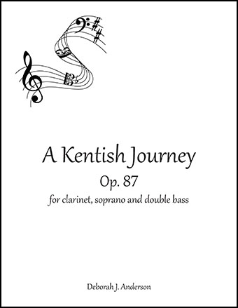 A Kentish Journey