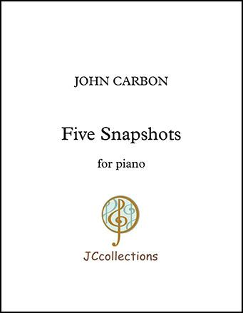 Five Snapshots