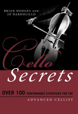 Cello Secrets