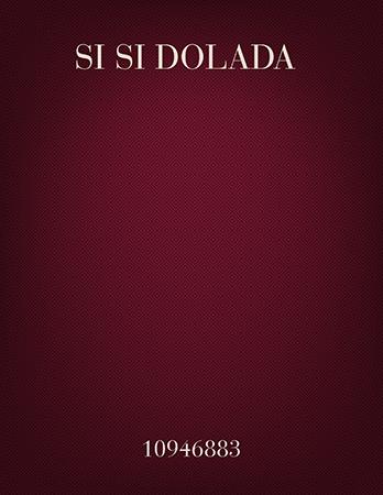Si Si Dollarda (SSA)