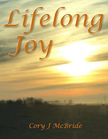 Lifelong Joy