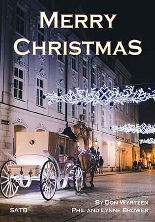 Merry Christmas Thumbnail
