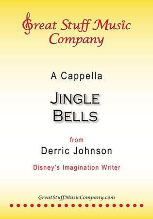 Jingle Bells Thumbnail