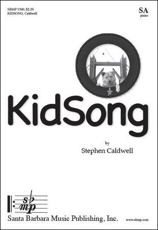 KidSong