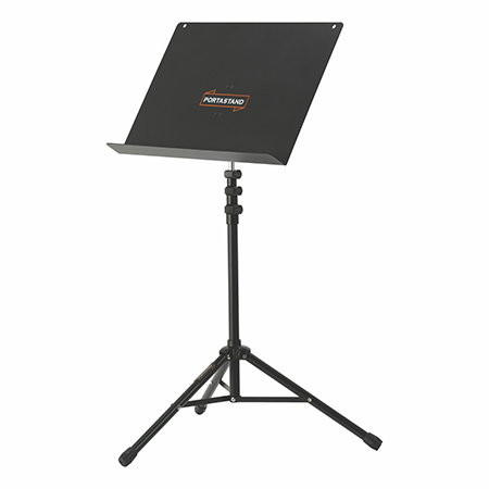 Commoner 2.0 Portable Music Stand