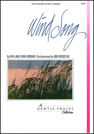 Wind Song Thumbnail