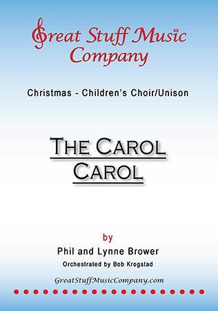 The Carol Carol