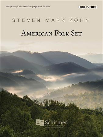 American Folk Set