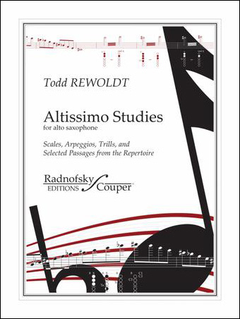 Altissimo Studies