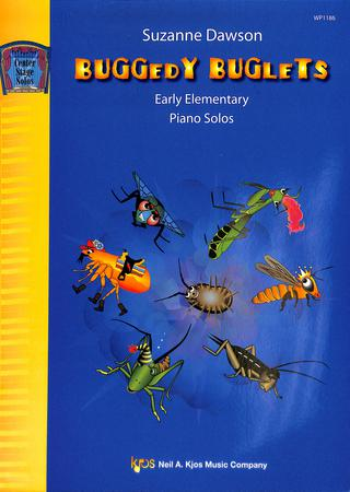 Buggedy Buglets