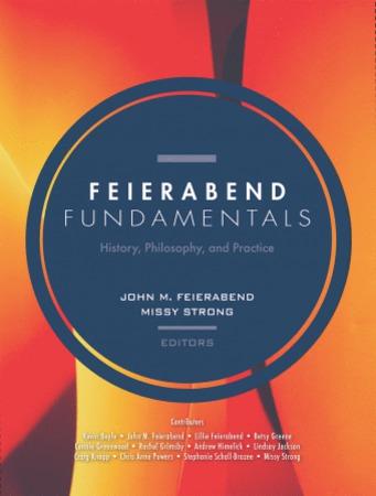 Feierabend Fundamentals