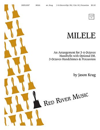 Milele
