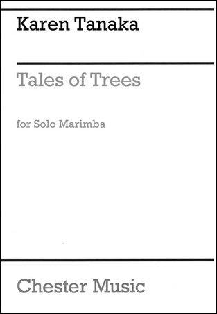 Tales of Trees