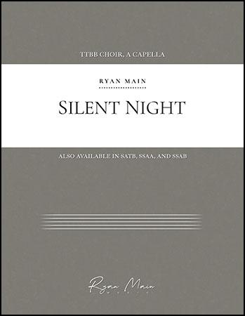 Silent Night Thumbnail