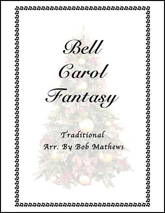 Bell Carol Fantasy