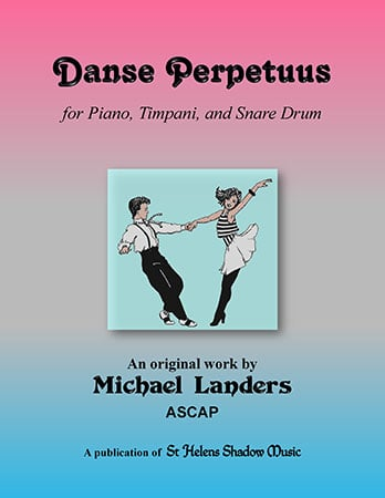 Danse Perpetuus