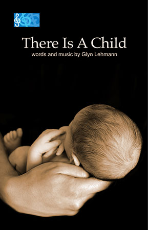 There Is a Child (Silent Night)