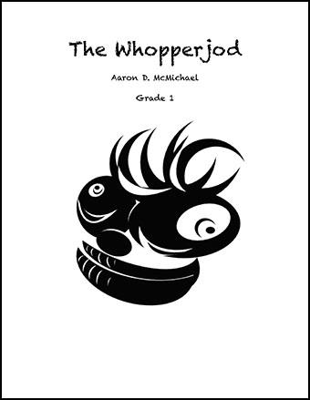 The Whopperjod