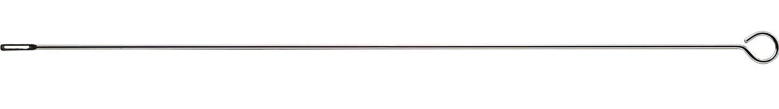 Trombone Cleaning Rod