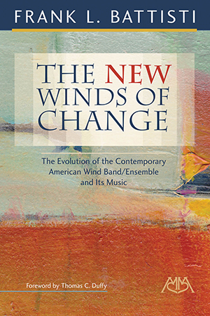 The New Winds of Change
