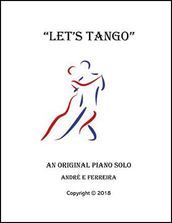 Let's Tango