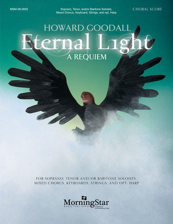 Eternal Light : A Requiem