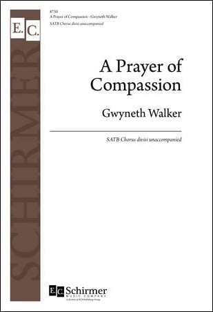 A Prayer of Compassion