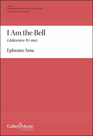 I Am the Bell