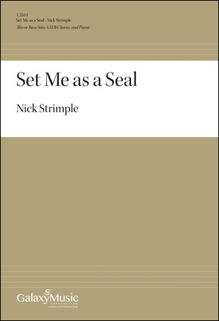 Set Me as a Seal Thumbnail