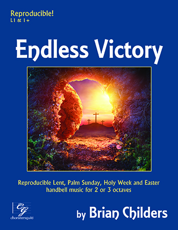 Endless Victory
