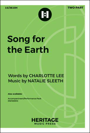 Song for the Earth