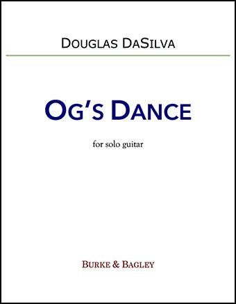 Og's Dance